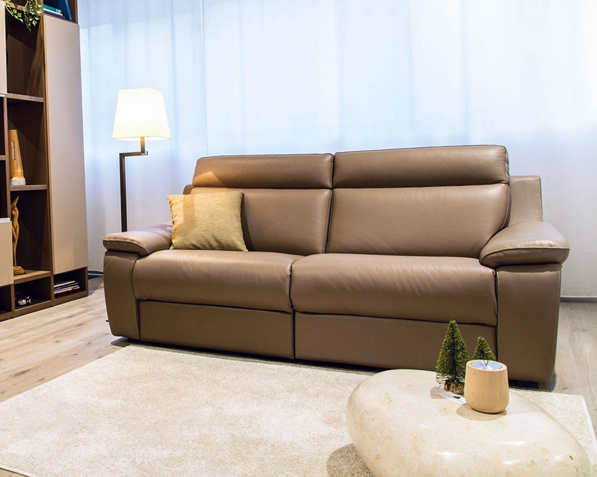 Royal-divano-giannini-bosisio-living-sofa-1.jpg
