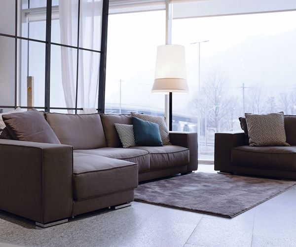 divano-Mayfair-giannini-bosisio-living-sofa-.jpg