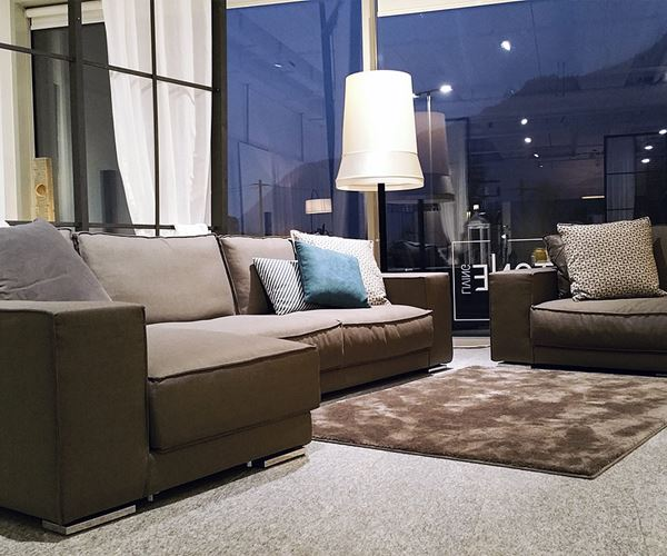 divano-Mayfair-giannini-bosisio-living-sofa-2.jpg