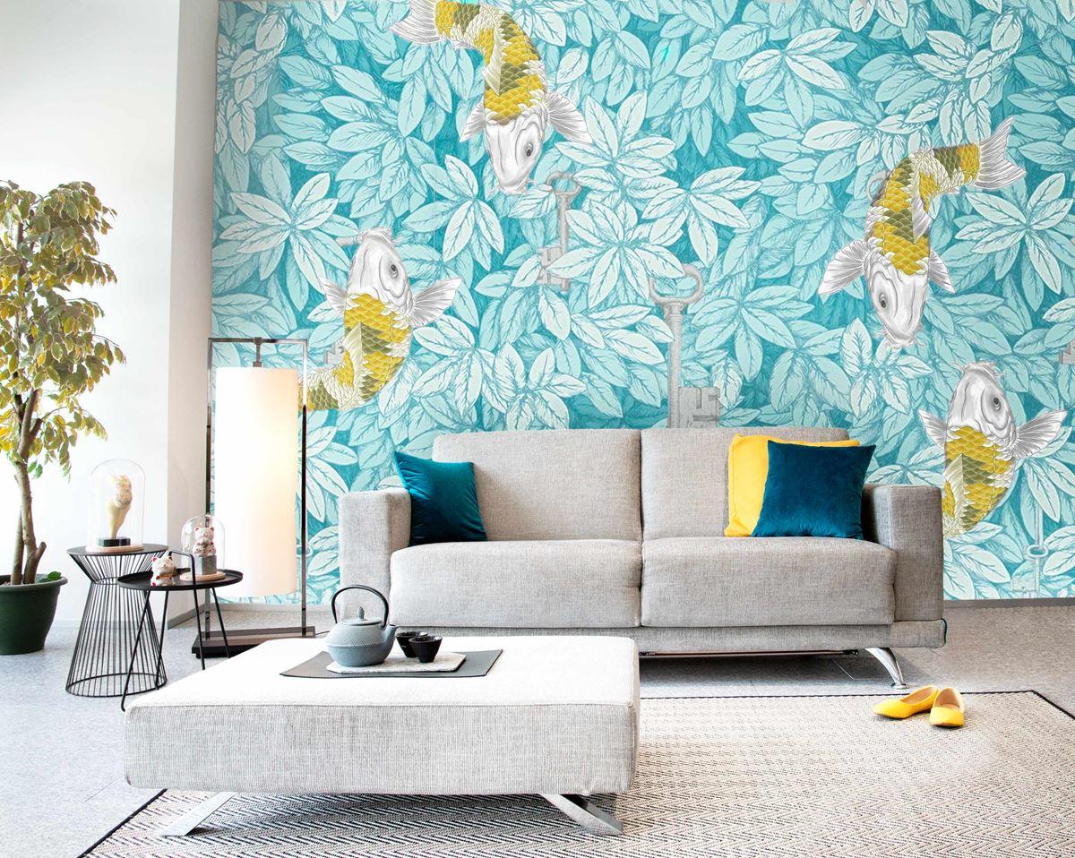 Cosa fare per scegliere bene il divano nuovo giannini for Cosa mettere dietro il divano